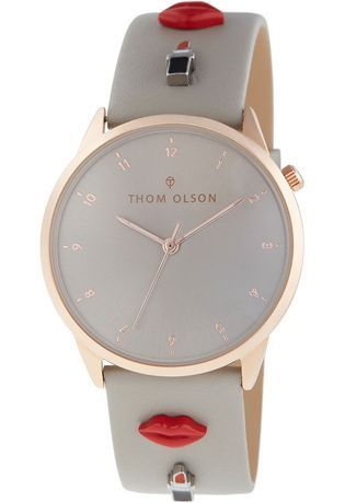 Montre Montre Femme Day Dream CBTO009 - Thom Olson - Vue 0