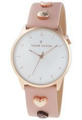 Montre Montre Femme Chisai CBTO023 - Thom Olson