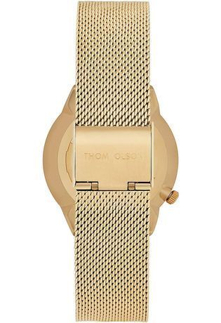 Montre Montre Femme Gypset CBTO016 - Thom Olson
