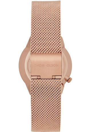 Montre Montre Femme Gypset CBTO017 - Thom Olson