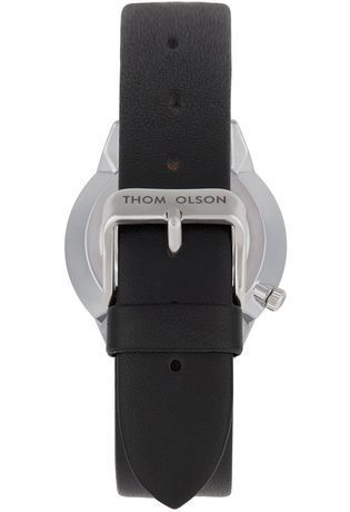 Montre Montre Femme Gypset CBTO018 - Thom Olson