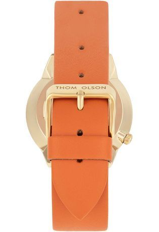 Montre Montre Femme Gypset CBTO019 - Thom Olson
