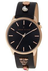 Montre Montre Femme Gypset CBTO021 - Thom Olson