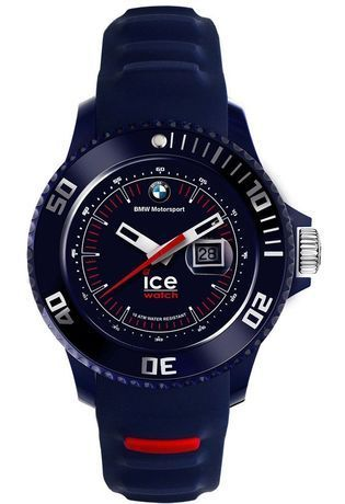 Montre Montre Garçon BWM Motorsport S 000834 - Ice-Watch - Vue 0