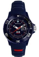 Montre Montre Garçon BWM Motorsport S 000834 - Ice-Watch