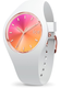 Montre Montre Femme ICE sunset 016049 - Ice-Watch