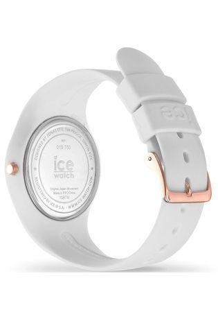 Montre Montre Femme ICE sunset 016049 - Ice-Watch - Vue 1