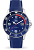Montre Montre Homme ICE steel Blue 015770 - Ice-Watch - Vue 0