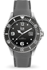 Montre Montre Homme ICE steel Grey 015772 - Ice-Watch