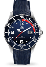 Montre Montre Homme ICE steel Marine 015774 - Ice-Watch