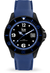 Montre Montre Homme Black Blue 015783 - Ice-Watch