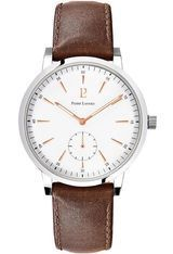 Montre Montre Homme Weekend 215K104 - Pierre Lannier