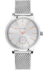 Montre Montre Homme Weekend 215K128 - Pierre Lannier