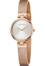 Montre Montre Femme Authentic K8G23626 - Calvin Klein