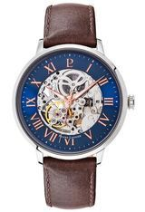 Montre Montre Homme Weekend Automatic 322B164 - Pierre Lannier