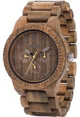 Montre Montre Homme Kappa 70315100000 - WeWOOD