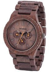 Montre Montre Homme Kappa 70315500000 - WeWOOD