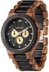Montre Montre Homme Kappa 70315721000 - WeWOOD