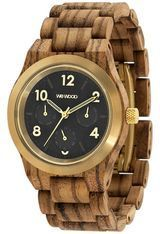 Montre Montre Femme Kyra MB 70372736000 - WeWOOD