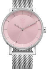 Montre Montre Femme District_M1 Z04 3035-00 - Adidas