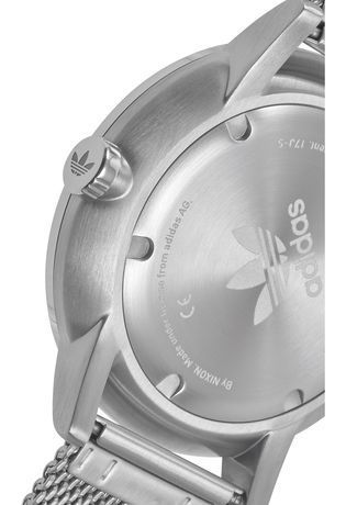 Montre Montre Femme District_M1 Z04 3035-00 - Adidas - Vue 3