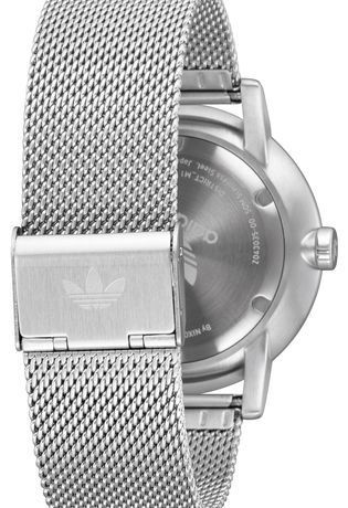 Montre Montre Femme District_M1 Z04 3035-00 - Adidas - Vue 4