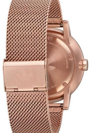Montre Montre Femme District_M1 Z04 3033-00 - Adidas - Vue 4