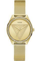 98489082f0 Montres Guess pour Femme | Montres and Co