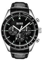 Montre Montre Homme Trophy 1513625 - BOSS