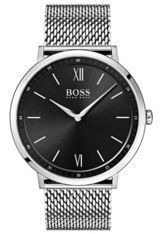 Montre Montre Homme Essential 1513660 - Hugo Boss