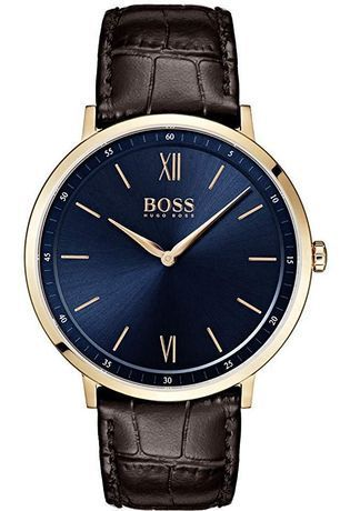Montre Montre Homme Essential 1513661 - Hugo Boss - Vue 0