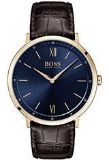 Montre Montre Homme Essential 1513661 - Hugo Boss