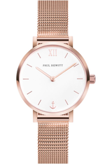 Montre Montre Femme Sailor Line PHW530006 - Paul Hewitt