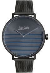 Montre Montre Femme Mini Glam Navy 8506102 - Jean-Paul Gaultier