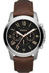 Montre Fossil Jacqueline Es3487 Doré Rose Montres And Co