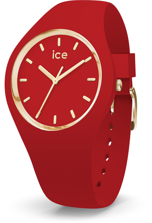 Montre Montre Femme ICE glam colour 016264 - Ice-Watch - Vue 0