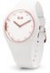 Montre Montre Femme ICE cosmos - White Rose Gold S 016300 - Ice-Watch