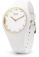 Montre Montre Femme ICE cosmos 016296 - Ice-Watch