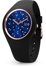Montre Montre Femme ICE cosmos 016298 - Ice-Watch