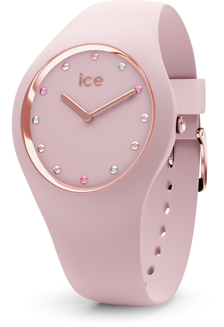 Montre Montre Femme ICE cosmos - Pink Shades S 016299 - Ice-Watch - Vue 0