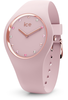 Montre Montre Femme ICE cosmos - Pink Shades S 016299 - Ice-Watch