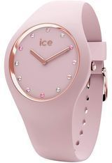 Montre Montre Femme, Adolescent, Enfant ICE cosmos - Pink Shades S 016299 - Ice-Watch