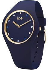 Montre Montre Femme, Adolescent, Enfant ICE cosmos - Blue Shades S 016301 - Ice-Watch