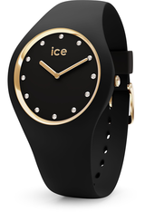 Montre Montre Femme ICE cosmos - Black Gold M  016295 - Ice-Watch