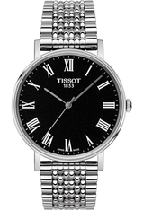 Montre Montre Homme Everytime   T1094101105300 - Tissot