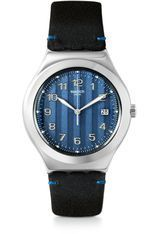 Montre Montre Homme Côtes Blues YWS438 - Swatch