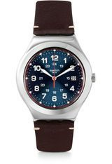 Montre Montre Homme Happy Joe Flash YWS440 - Swatch