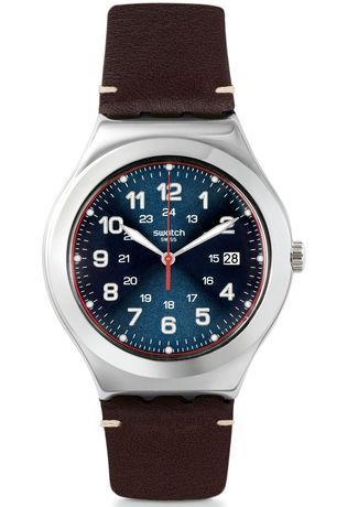 Montre Montre Homme Happy Joe Flash YWS440 - Swatch - Vue 0