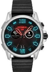 Montre Montre Homme On Full Guard 2.5 DZT2008 - Diesel
