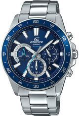 Montre Montre Homme Edifice EFV-570D-2AVUEF - Casio